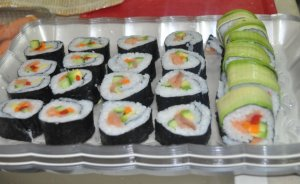 Sushi_in_Succah_13.10.14_015