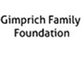 Gimprich Family Foundation