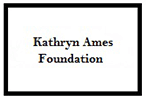 Kathryn Ames Foundation Inc